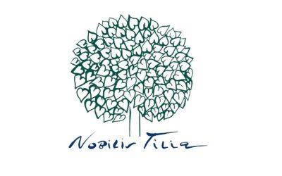 Přírodní kosmetika Nobilis Tilia