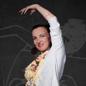 Ing. Katka Štěpánková